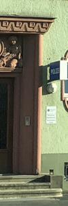 Polizei Freital