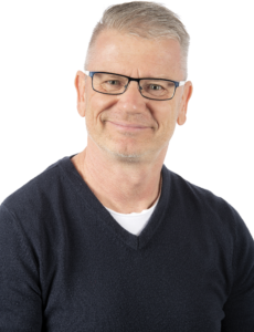 Sven Heisig