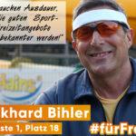 Eckhard Bihler
