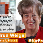 Heidrun Weigel