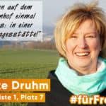 Heike-Druhm-2