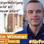 Martin Wimmer