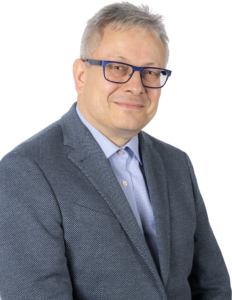 Steffen Oberländer