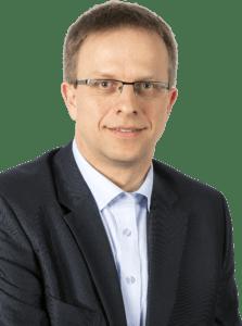 Sven Prielipp