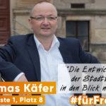 Thomas Käfer